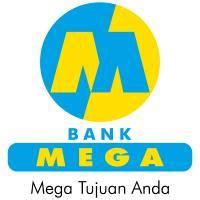 lowongan kerja sukoharjo april   pt bank mega tbk