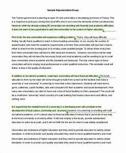 english literature with creative writing greenwich university essay writing help creative writing seminar philippines 2018