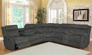 reclining leather sofa set doherty house best choices With sofa bed and recliner set