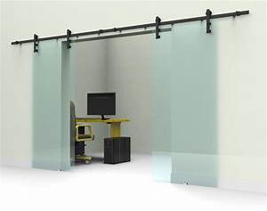 buy best 10ft 12ft black rustic double sliding barn glass With best place to buy barn doors
