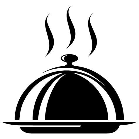 cloche de cuisine plat sous cloche stickad