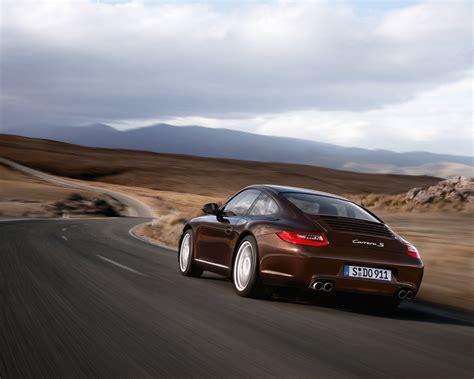 Porsche 997 Carrerasporsche993porsche996