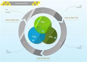 3 Circle Venn Diagram Pdf