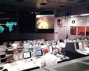 Apollo 13 Mission Control Celebration - Pics about space
