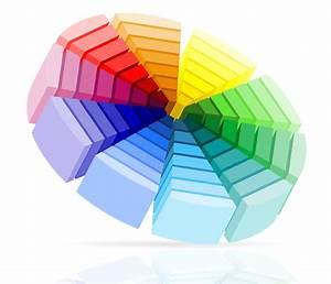 Color, Palette, Vector, Illustration