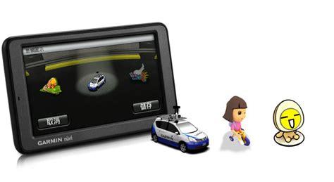 更多介紹  Garmin  Nüvi®2565rt  2565t  2555 安心、導航、娛樂