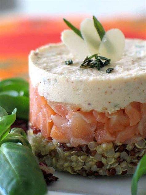 comment cuisiner les crevettes best 25 avocat saumon fumé ideas on verrine