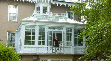 roof options cladding colors and flat roofs town country conservatories