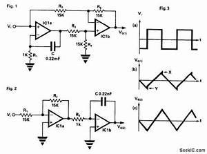 index 306 basic circuit circuit diagram seekiccom With index 40 basic circuit circuit diagram seekiccom
