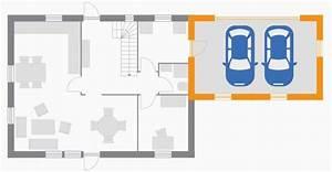 Doppelgarage Wie Breit : garagen gr e ma e beratung angebote k uferportal ~ Sanjose-hotels-ca.com Haus und Dekorationen