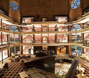 LaSalle Hotel Properties Announces Acquisition of ...