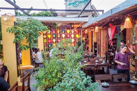 Secret Garden Restaurant by Secret Garden Restaurant Picture Of Secret Garden Home