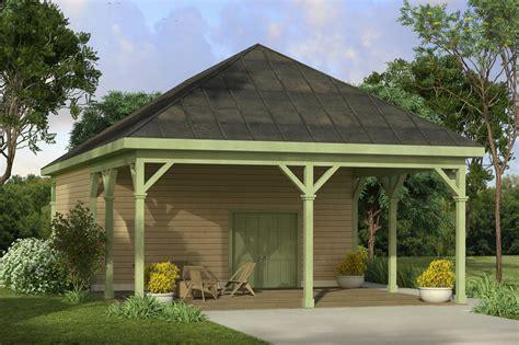 country house plans shop wcarport