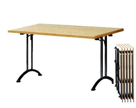 mobilier de bureau discount tables pliantes l 140 70 mobilier de bureau discount