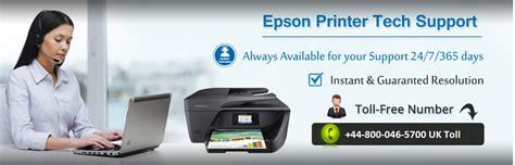 I can no longer print after installing the latest epson printer drivers update via apple's website/software update (macos & mac os x). niet nauwelijks Monopoly epson printer drivers uk - robe-de-mariage.net