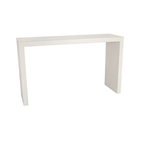 key town sofa table lashmaniacs us key town sofa table key town table