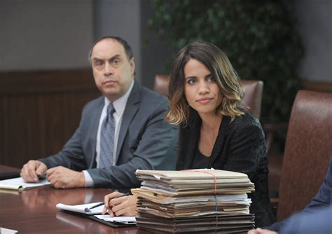 Natalie Morales Biography, Filmography and Facts. Full ...