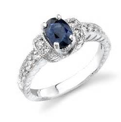 womens engagement rings some models dress co wedding rings collection for