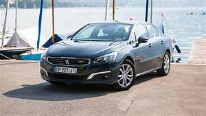 508 Peugeot : 2015 peugeot 508 allure week with review photos caradvice ~ Gottalentnigeria.com Avis de Voitures