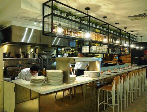 Addictions Cafe & Remedy Bar @ Marina Square, The Dining