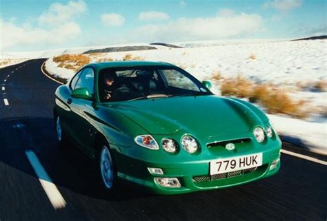 cheap coupe cars 5 rubbish sport cars that are cheap for a reason