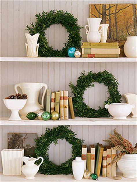Christmas Decorating Thehomebarnie