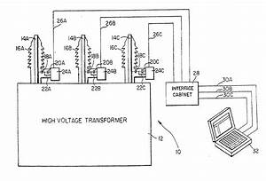 Patent Us20030160602  Tan Delta Testing Of