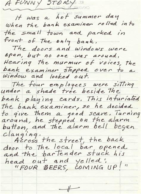 stories essay inspirational stories