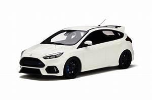Nouvelle Ford Focus 2019 : une nouvelle ford focus rs 1 18 me chez ottomobile ~ Melissatoandfro.com Idées de Décoration