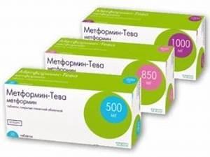 Симптомы простатита у мужчин лечение в домашних