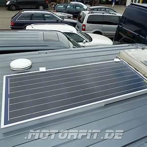 Zubehör Fiat Ducato Wohnmobil : 90w 12v solar set passend f r fiat ducato x250 u a ~ Kayakingforconservation.com Haus und Dekorationen