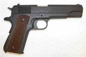 Auto 45 : 45acp pistol bing images ~ Gottalentnigeria.com Avis de Voitures