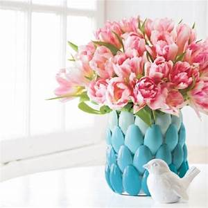50 Stunning DIY Flower Vase Ideas For Your Home • Cool Crafts