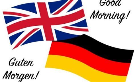 test inglese c1 certificazione lingua inglese tedesca educandato san
