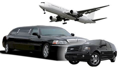 Airport Limo Transfer by Limos In Atlanta Limo Service For Atlanta Airport