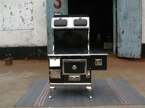 China Antique Wood Burning Cook Stove -1 (csb) Fire Station Antiques Huntsville Lots Of Furniture Warehouse Dallas Tx 75207 Antique Dressing Table With Mirror And Stool Licence Plates Florida Stop Light Value How To Determine An Lapada Art Fair Berkeley Square Jacksonville