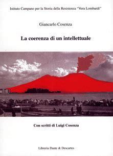 Libreria Cosenza by Luigi Cosenza I Libri