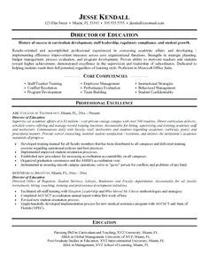 Java Resume Sle 3 Years Experience by The 17 Best Resume Templates Template