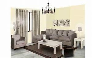 idee deco salon youtube With decoration salle a manger peinture pour deco cuisine