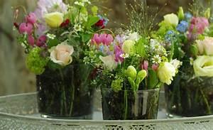 Welche Blumen Blühen Im August : besondere ffnungszeiten zum 1 august ~ Orissabook.com Haus und Dekorationen