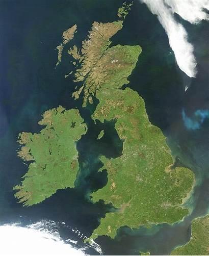 Wikipedia Isles Britain British Ireland Wiki