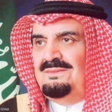 جامعة الملك فهد للبترول والمعادن في مدينة الظهران بالمنطقة الشرقية. سعود بن سلمان بن عبد العزيز آل سعود الأشقاء
