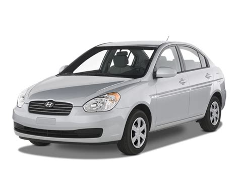old car repair manuals 2007 hyundai accent engine control 2007 hyundai accent reviews research accent prices specs motortrend