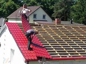 Dach Trapezblech Verlegung : welche werkzeuge ben tige ich zum verlegen von dachplatten der dachplattenprofi ~ Whattoseeinmadrid.com Haus und Dekorationen