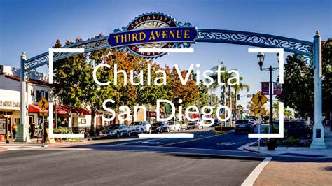 Chula Vista Handyman   Affordable Reliable Service