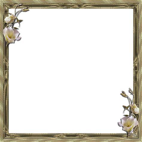 creation de cadre photo cadre vierge pour cr 233 ation