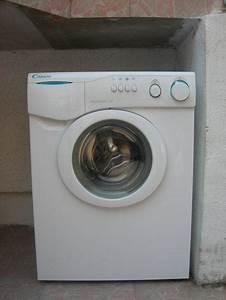 Machine A Laver Sans Raccordement : plombier paris 8 depannage rapide et travaux plomberie ~ Premium-room.com Idées de Décoration