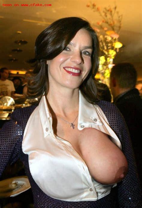 Witt nacktfotos kati Katarina Witt: