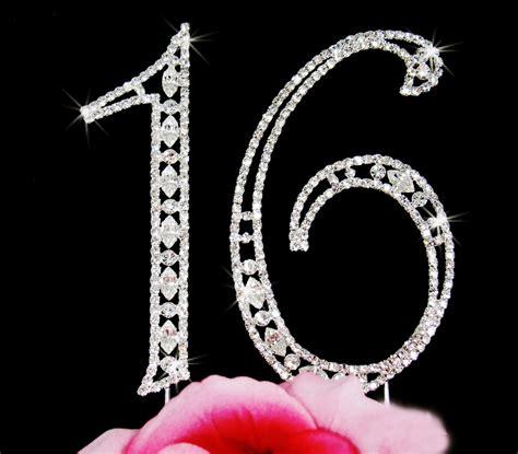 Elegance By Carbonneau  Style Vintage Number 16
