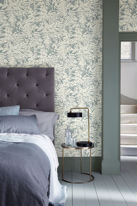 introducing  blue collection  greene paint